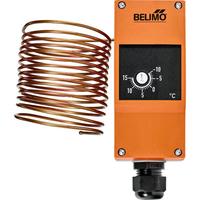BELIMO - 01ATS-1050B