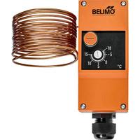 BELIMO - 01ATS-105XC
