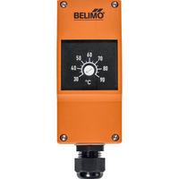 BELIMO - 01HT-101CA