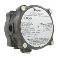 DWYER - 1950G-10-B-24