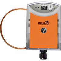 BELIMO - 20DTS-1P5
