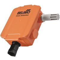 BELIMO - 22UTH-11