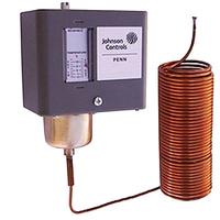 JOHNSON CONTROLS - 270XTAN-95008