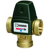 ESBE - 3170 01 00