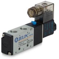JELPC - 4V210-08