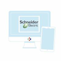 SCHNEIDER ELECTRIC - 9141023010