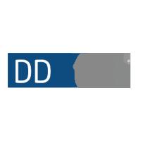Ddctech
