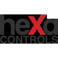Hexa Controls