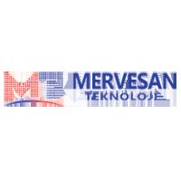 Mervesan