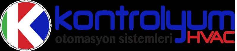 kontrolyum-tr-logo-bayrak.png (40 KB)