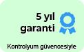 1-Garanti-5.jpg (12 KB)