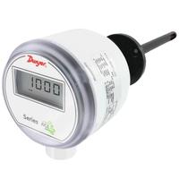 DWYER - AVUL-5-D-A-1-LCD