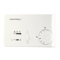 CONTROLLI - AX236
