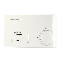 CONTROLLI - AX526