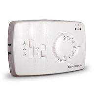 CONTROLLI - AXCU22-WMB