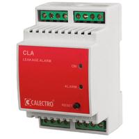 CALECTRO - CLA-24-230V