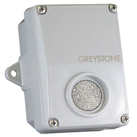 GREYSTONE - CMD5B1000