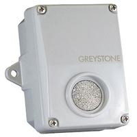 GREYSTONE - CMD5B4110