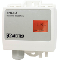 CALECTRO - CPS-D-A