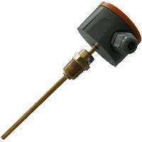 ONTROL - DE-D1-PT1000