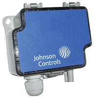 JOHNSON CONTROLS - DP2500-R8