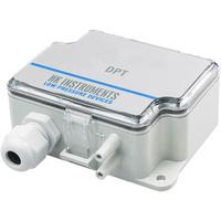 HK INSTRUMENTS - DPT2500-R8