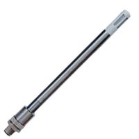 SCHISCHEK - EXPRO-BTF-150