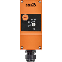 BELIMO - EXT-J-00734645