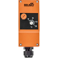 BELIMO - EXT-J-00734647