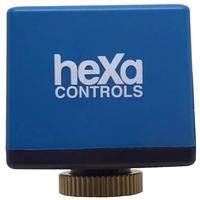 HEXA CONTROLS - HCN-A