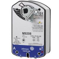 JOHNSON CONTROLS - M9208-BDA-3