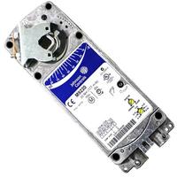 JOHNSON CONTROLS - M9220-BDA-3
