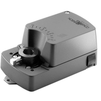 JOHNSON CONTROLS - M9304-GGA-1N
