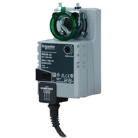 SCHNEIDER ELECTRIC - 8751019000