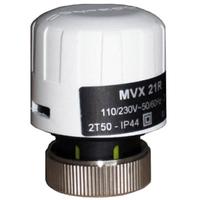 CONTROLLI - MVX22R