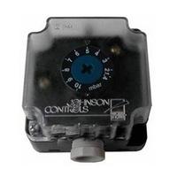 JOHNSON CONTROLS - P233A-10-PKC