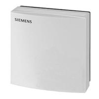 SIEMENS - QFA1000