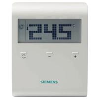 SIEMENS - RDD100.1RFS
