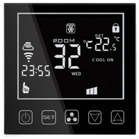HEXA CONTROLS - RT226-A6