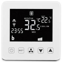 HEXA CONTROLS - RT226-A7