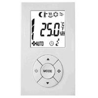 HEXA CONTROLS - RT226-B4