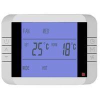 HEXA CONTROLS - RT226-B52