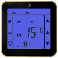 HEXA CONTROLS - RT226-C10
