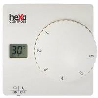 HEXA CONTROLS - RT226-E7