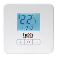 HEXA CONTROLS - RT226-E9