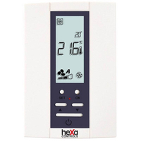 HEXA CONTROLS - RT226-F10