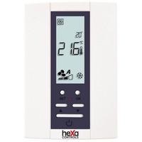 HEXA CONTROLS - RT226-F8