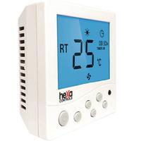 HEXA CONTROLS - RT226-R4-BT