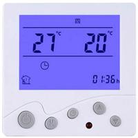 HEXA CONTROLS - RT226-R5