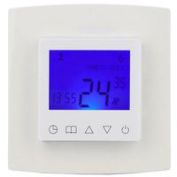 HEXA CONTROLS - RT226-T6